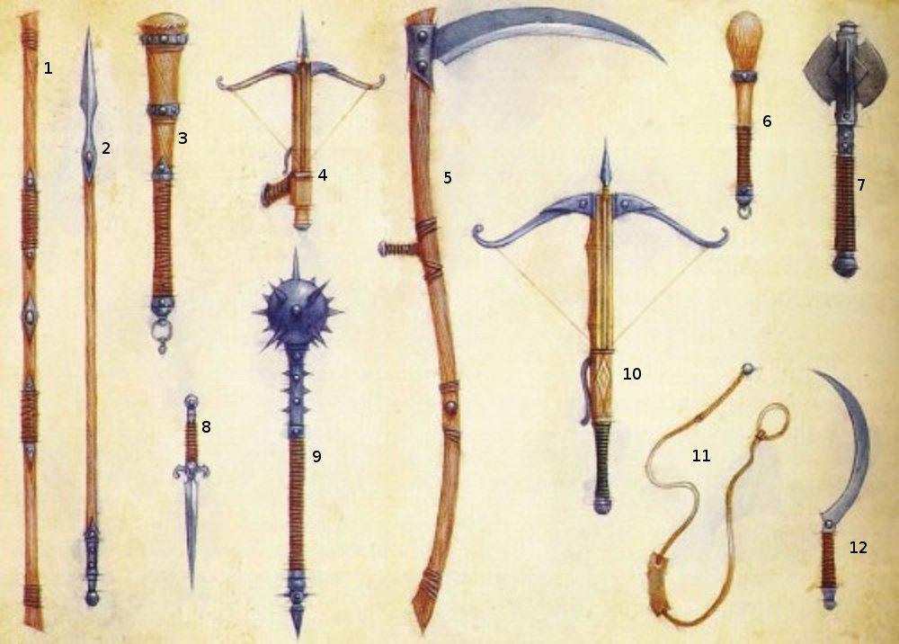armes2