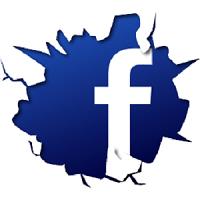 Ji-Herp sur Facebook. La page Facebook sur Ji-Herp.
