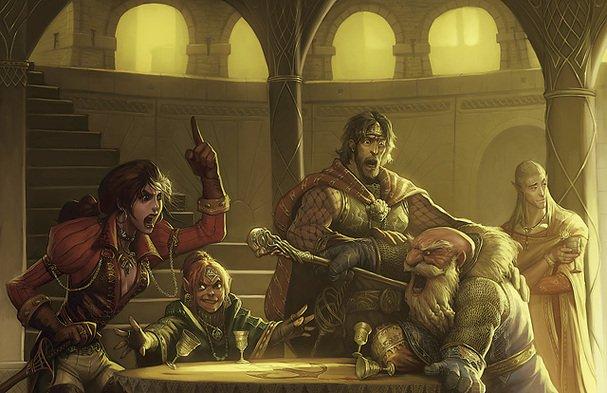 RPG-Planning-Alt