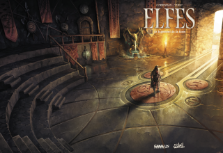 elfes-tome-14-jaquette-exclusive-canal-bd