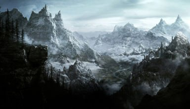 the_elder_scrolls_v_skyrim_by_artfall-d4w0bgn