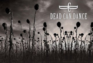 dead-can-dance-lg