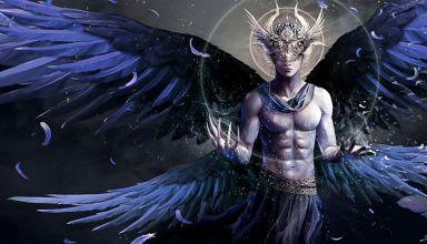 228-2285852_angel-fantasy